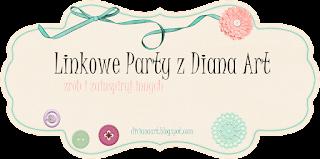 http://divianaart.blogspot.com/2015/04/pokaz-swego-bloga-innym-czyli-linkowe.html