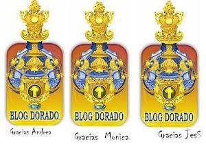 .Blog Dorado.