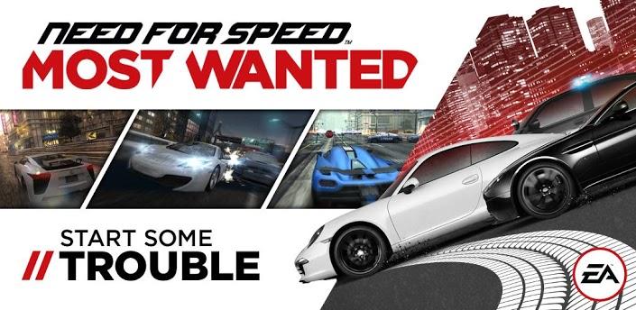 من منا لا يعرف السلسلة الشهيرة Need For Speed هذه السلسة التي إكتسبت شهرتها من أول إصدار لها على أجهزة البلاستيشن الأول و بعدها توالت الإصدارات على عدة منصات، السلسلة من بدايتها