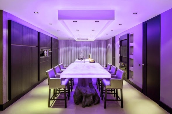 colored LED lights for false ceiling,LED ceiling light fixtures
