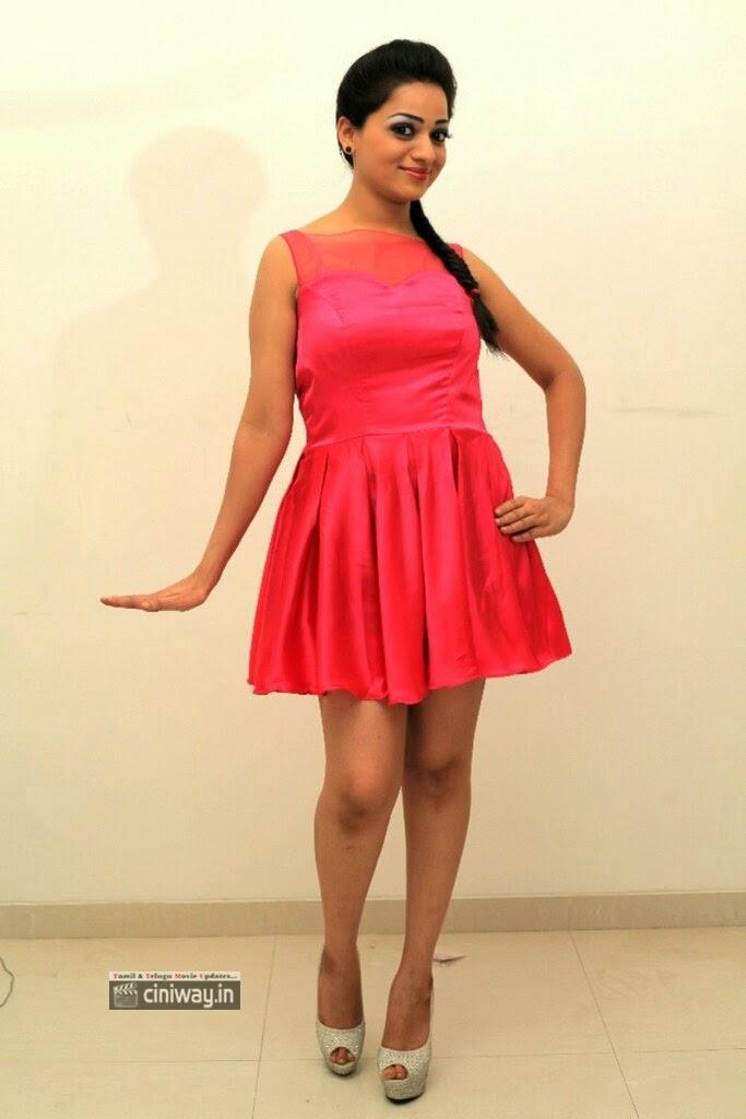 Actress-Reshma-Latest-Stills