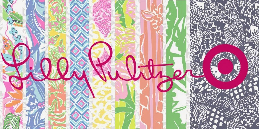 http://www.target.com/c/lilly-pulitzer-for-target-brand-shop/-/N-4ymap#?lnk=Other_041615_HP_0_E2_26_2_2015|E2|T:Template_Home5|C:CMS&intc=2453054|null