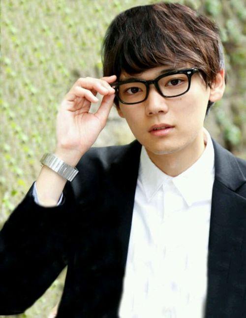 Official Yuki Furukawa 古川雄輝 Thread Page 14 Actors