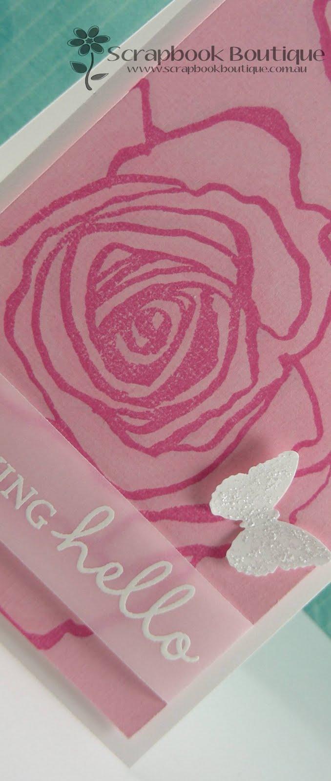Accessories Fiskars Stamp Press Goodbye Static Pad Heat Tool White Embossing Powder Martha Stewart