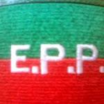 EPP VIDEOS