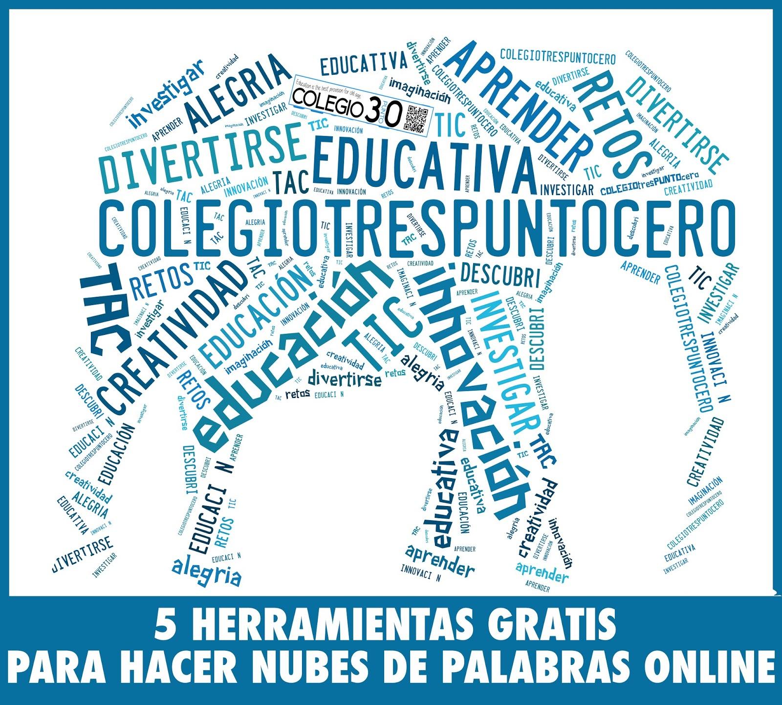 Colegio3punto0 (1) - Cover