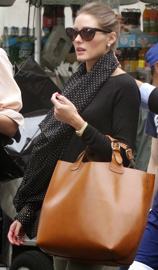 the olivia palermo lookbook olivia palermo bag collection