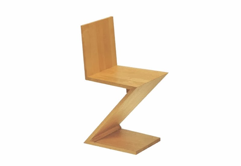 Las 22 mejores sillas cl sicas del dise o industrial for Sillas para planos