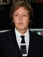 Paul McCartney foi contra música do Rei da Paródia