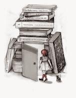 Normativa de la Biblioteca