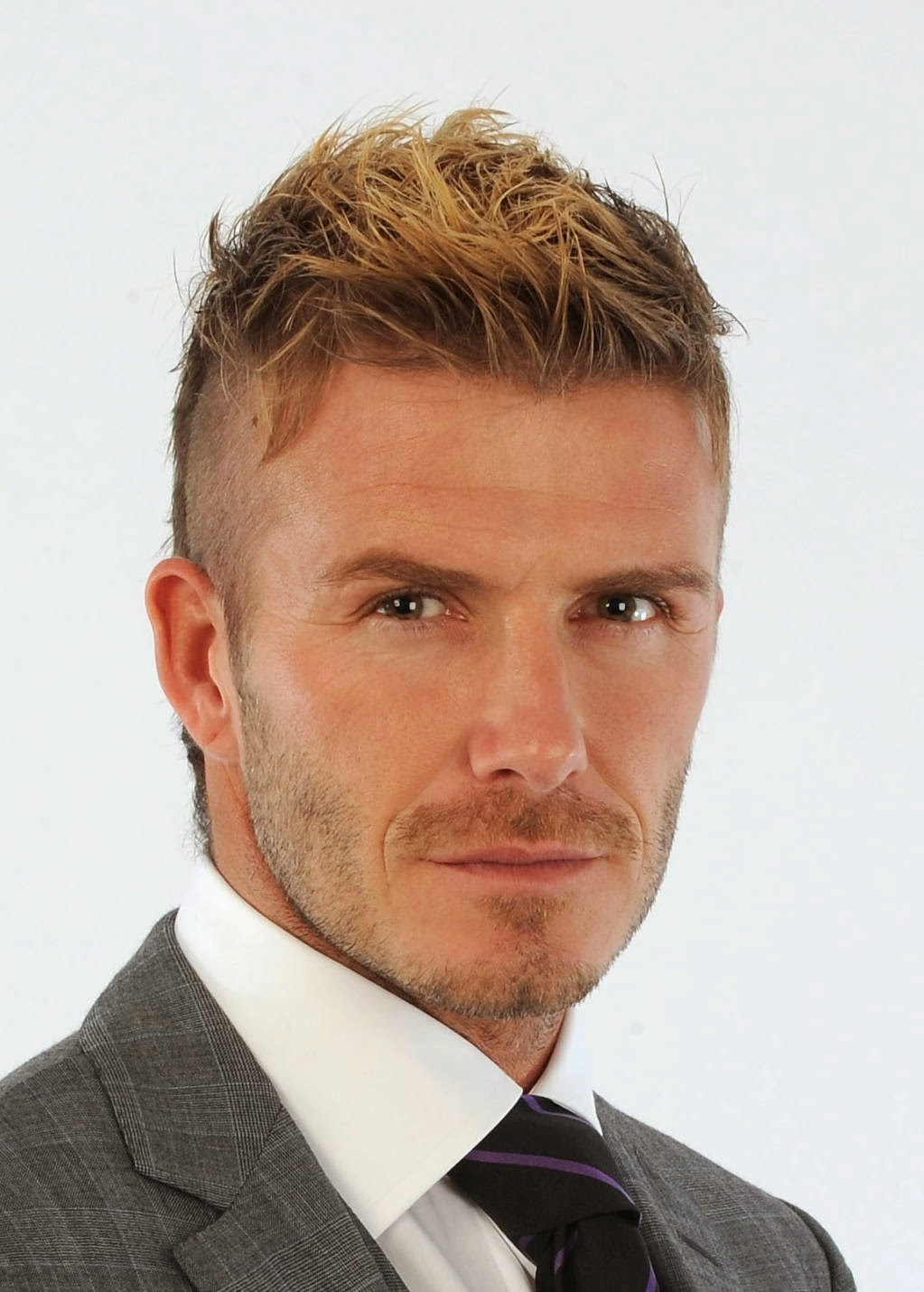 Mens Short Hairstyles Most Popular In 2013 Cute Hair Style