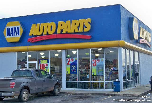 Napa Auto Parts Related Keywords & Suggestions - Napa Auto Parts ...
