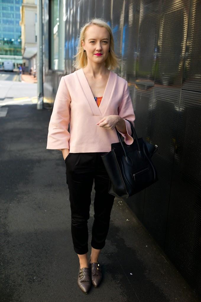 NZ street style, street style, street photography, New Zealand fashion, auckland street style, hot kiwi girls, most beautiful, kiwi fashion