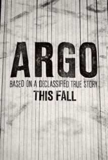 http://1.bp.blogspot.com/-tC2Pw99H2Q4/UFfO74XyITI/AAAAAAAAICE/JAL53oOODkA/s1600/Argo+(2012).jpg