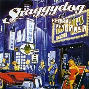 shaggydog, kembali berdansa, album, album reggae, reggae album, lagu reggae, reggae music, free download, download gratis, reggae