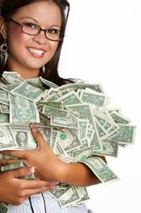 How to Get Your Payday Loan Approved Today