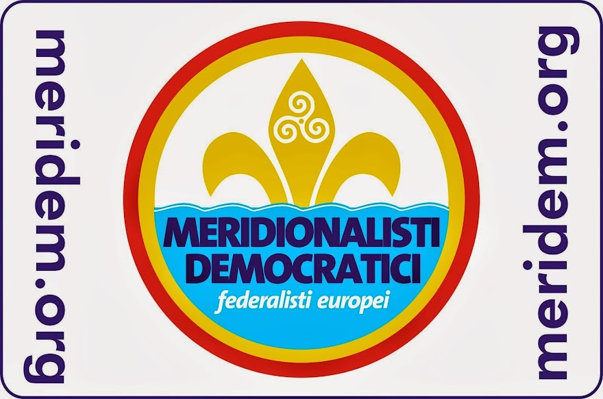 www.meridem.org