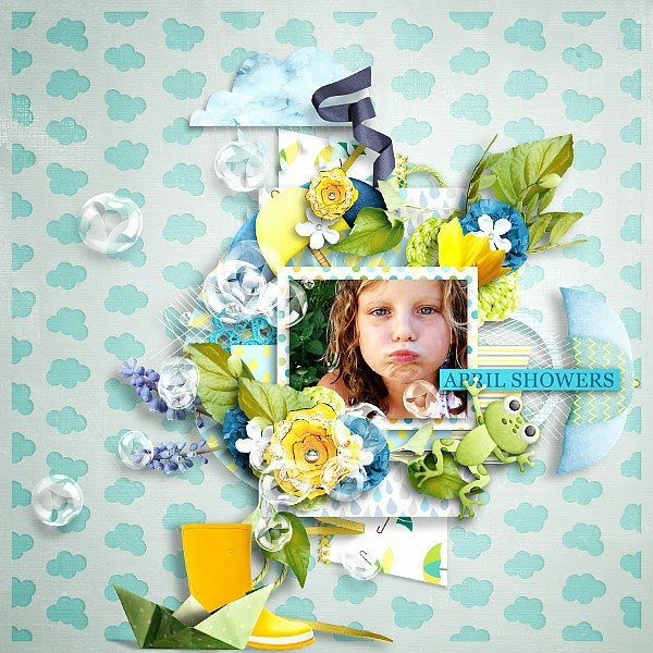 http://1.bp.blogspot.com/-tC560DDOIb4/VSWOBZANLAI/AAAAAAAAQOY/i4_KHdJPVVA/s1600/wendyp_AprilShowers.jpg