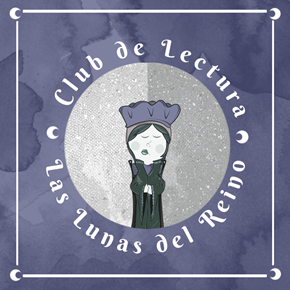 📖 Mi club de lectura