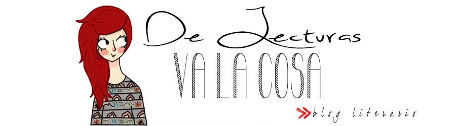 http://delecturasvalacosa.blogspot.com.es/