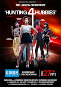 Video: Behind d Scenes footage from d making of #Hunting4Hubbies (Fri/27/Mar - London Premiere) htt