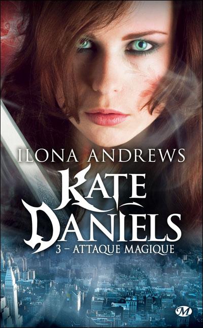 http://1.bp.blogspot.com/-tC6KXcrvXzI/T5WPjrSCtSI/AAAAAAAAEKQ/Dn6-20e8N_Y/s1600/Kate+Daniels+tome+3.jpg