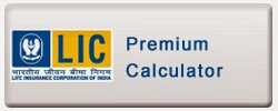 lic premium calculator for All plans mobile desktop