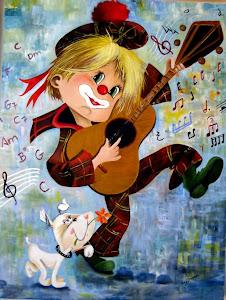 Alegria Musical