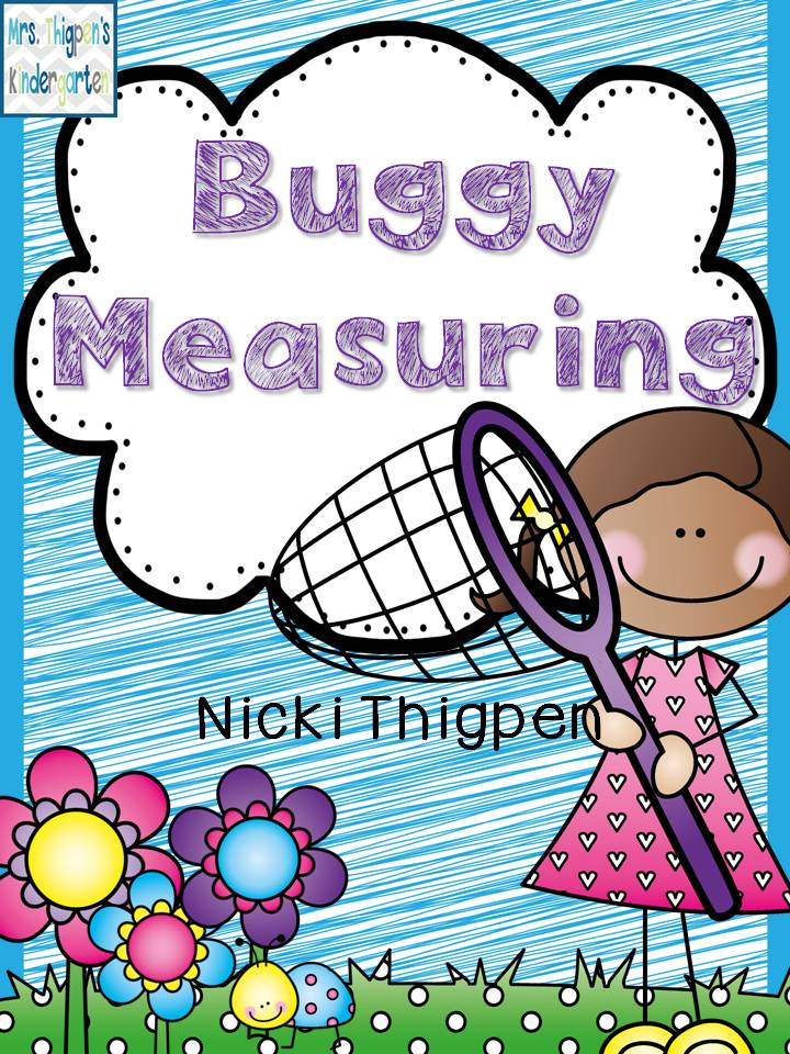 http://www.teacherspayteachers.com/Product/Buggy-Measuring-1200582