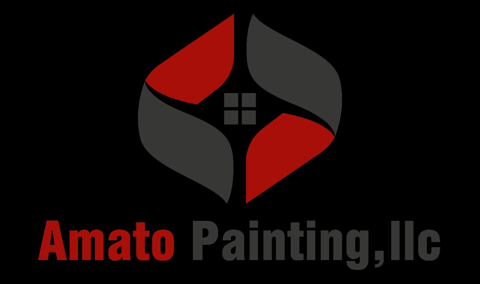 Amato Painting