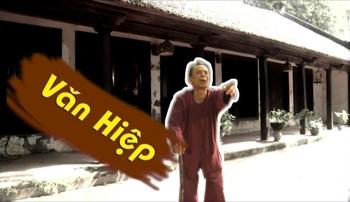 Phim Hài Tết 2012 : Tết Văn Lang Cả Làng Nói Phét Online