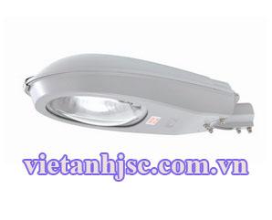 Đèn cao áp Nikkon S419 | Đèn chiếu sáng Nikkon