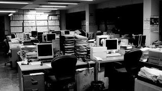 Mobbing - Violencia Psicológica en el Trabajo-trabajo-organizacion-maltrato