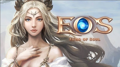 Cara Memperbanyak Gold/Farming Gold Game Echo of Soul Dengan Mudah