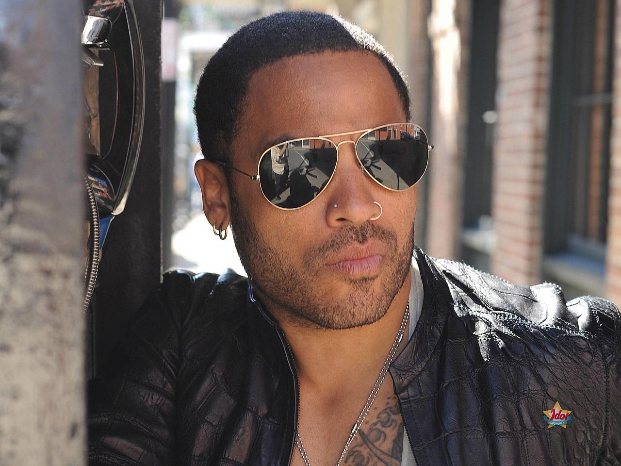 http://1.bp.blogspot.com/-tCEhrFhznEU/T-zSmLawTPI/AAAAAAAACvE/ykWKepTTbxo/s1600/Lenny-Kravitz-street-idolpapers-43.jpg