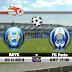 مشاهدة مباراة باتي بوريسوف وبورتو بث مباشر دوري أبطال أوروبا BATE Borisov vs FC Porto