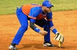 Enterese: Yulieski Gourriel jugara con Industriales