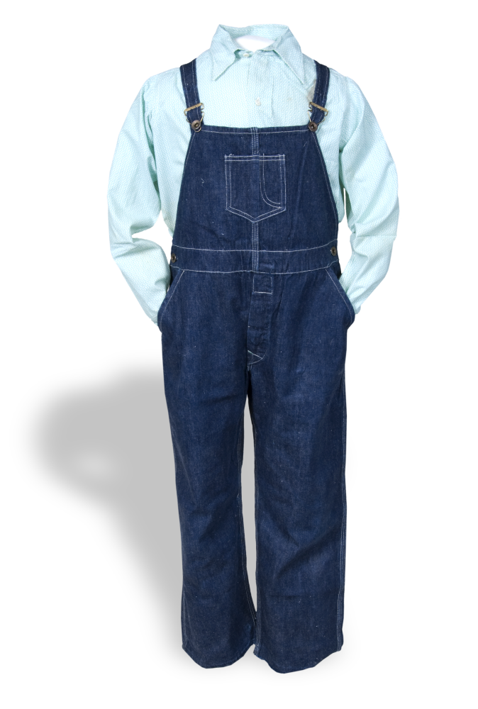 the country farm home farmer boys and overalls
