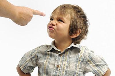 الطريقة المثلى للتعامل مع الأطفال