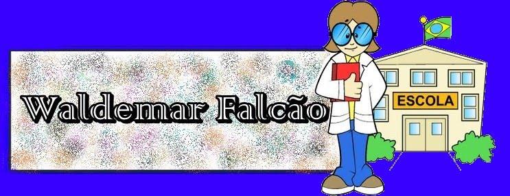 E.M.Waldemar Falcao