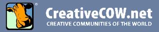 http://blogs.creativecow.net/