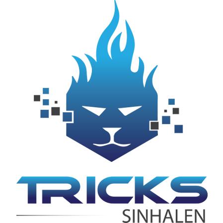 Www.TricksSinhalen.Com