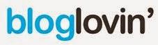 Assine no BlogLovin