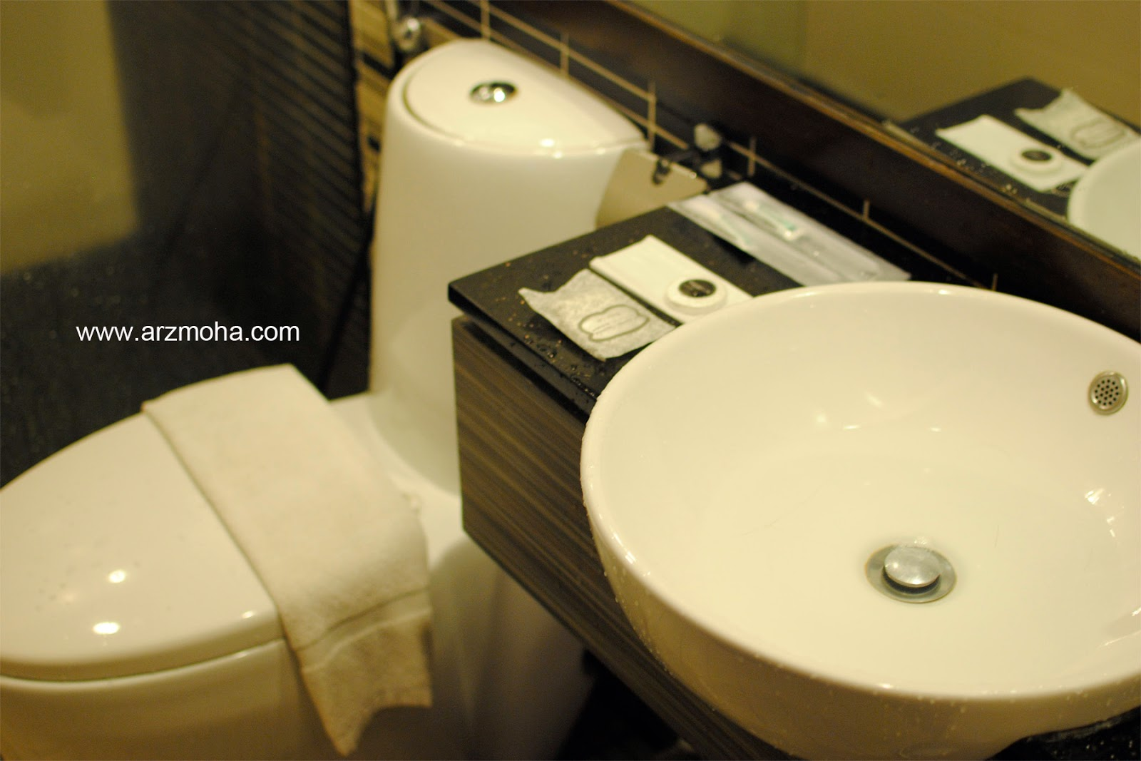 gambar cantik, jurugambar, flemington hotel, visit taiping, perak, malaysia,