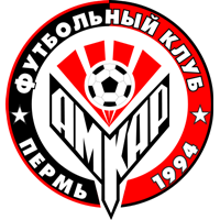 Logo klub sepak bola rusia