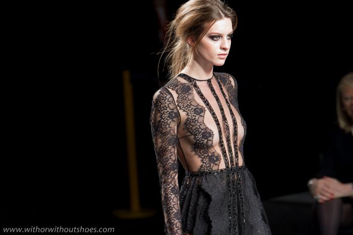 Blog de Valencia de moda