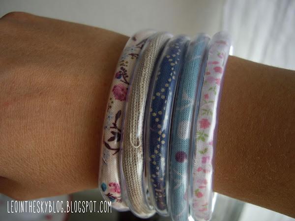 imagenes de pulseras de plastico - imagenes de pulseras | El nuevo complemento de Doña Letizia una pulsera de