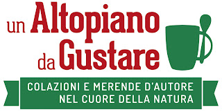 un week end di gusto e natura