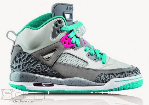 images for lebron james shoes 2014 for girls fashions