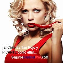 Seguros Espanol Dentales Ca, Tx, Fl